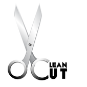 CleanCut icon