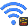 Torque OBD2 Repeater (beta) icon