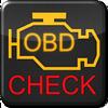 Torque Lite (OBD2 & Car) 图标