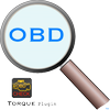 TorqueScan (Torque OBD Plugin) 아이콘