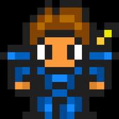 WinterSun MMORPG (Retro 2D MOD + APK