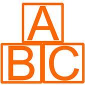 Logogrifo icon