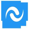 Nava icon