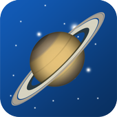 Planets icon