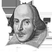 Shakespearean Insult Generator icon