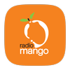 Radio Mango icon