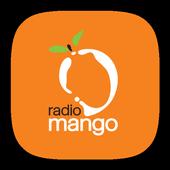 Radio Mango icon