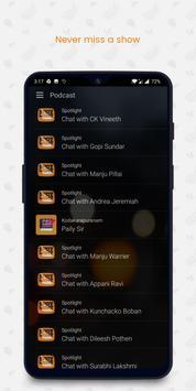 Radio Mango screenshot 3