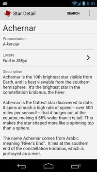 Star Odyssey screenshot 5
