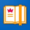 ReadEra Premium - pdf, epub, word 电子书阅读器 图标
