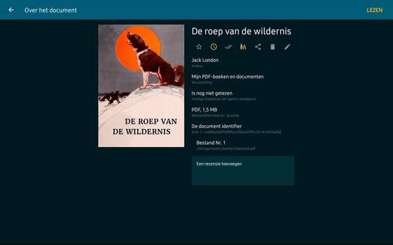 ReadEra screenshot 10