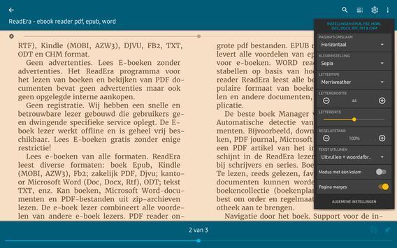 ReadEra screenshot 12