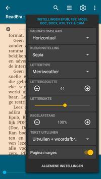 ReadEra screenshot 4