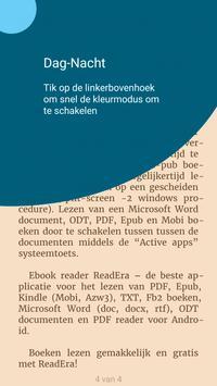 ReadEra screenshot 5