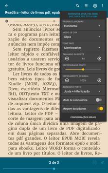 ReadEra imagem de tela 12