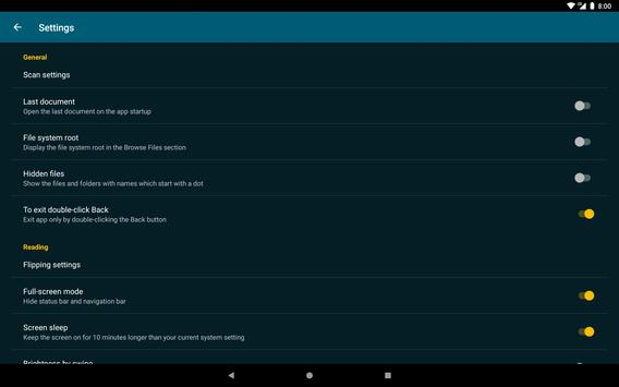 ReadEra for Android - APK Download