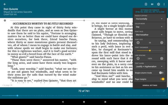 ReadEra скриншот 13
