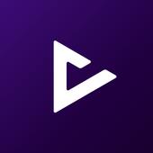 VoiceTube 看影片學英語:天天精選翻譯影片,有感訓練聽力口說