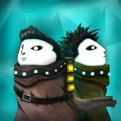 Tenjin & Tengu: The Lost Fable icon