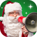 Message from Santa! video, phone call, voicemail