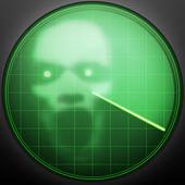 Ghost Detector иконка