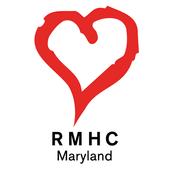 RMHC Maryland icon