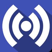 RNC Mobile icon