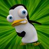 Penguin X Run आइकन