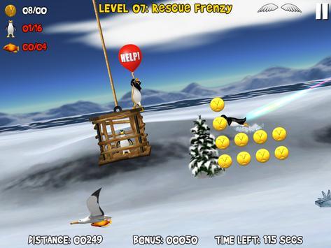 Yetisports screenshot 4