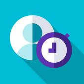 Work & Rest: Pomodoro Timer - Focus Productivity icono
