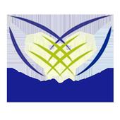 Pendaftaran RSUD RA Kartini icon