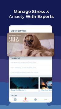 MyLife imagem de tela 4