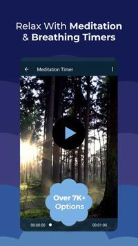 MyLife imagem de tela 5