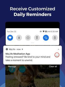 MyLife imagem de tela 15