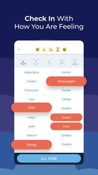 MyLife imagem de tela 2