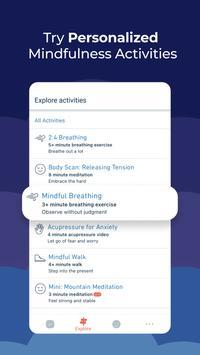 MyLife imagem de tela 3