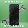 Speed Booster - Utilidades para teléfonos Android icono