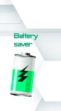 Super Android Booster - Improve Phone Productivity imagem de tela 3