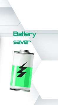 Super Android Booster - Improve Phone Productivity imagem de tela 9