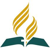 Adventist.at icon