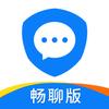 Sugram 畅聊版 icon