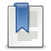 Document Viewer icon