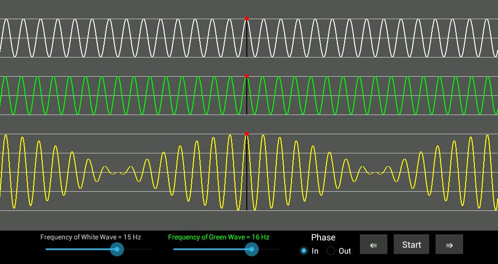 Tracker video analysis and modeling tool for physics education.