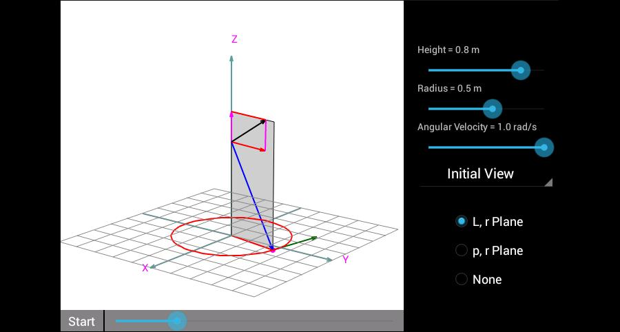 Ppt physics 2112 unit 14 powerpoint presentation, free download.