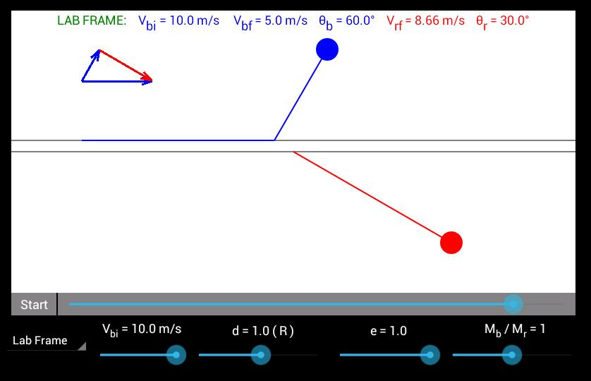 Physics dynamics (free) for android apk download.