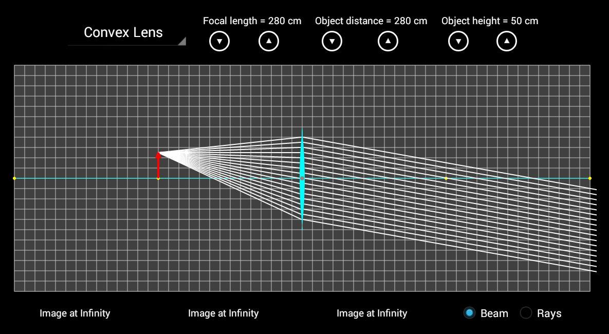 Jbox2d: a java physics engine.