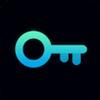 Free VPN icono