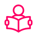 Tamilnadu Text Books - 2019