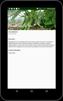 Agro Bazara screenshot 3