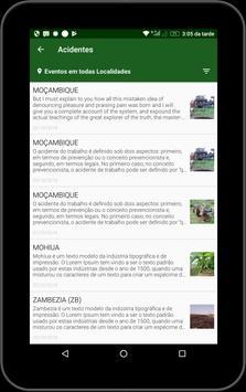 Agro Bazara screenshot 1